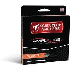 Scientific Anglers Scientific Anglers Amplitude Bonefish