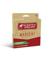 Scientific Anglers Mastery Anadro