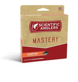 Scientific Anglers CLOSEOUT Mastery Tarpon