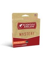 Scientific Anglers Scientific Anglers Mastery Redfish Warm