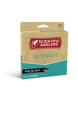 Scientific Anglers Scientific Anglers Sonar Sink 30 (Cold)