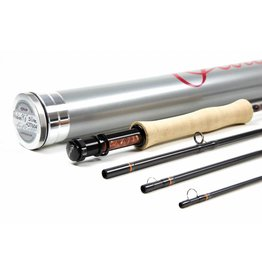Scott Fly Rods Scott Radian