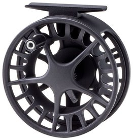 Waterworks-Lamson CLOSEOUT Waterworks-Lamson Liquid