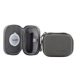 Simms Fishing Simms Fish Whistle Pack