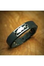 Sight Line Provisions Sight Line Provisions Fishing Bracelet