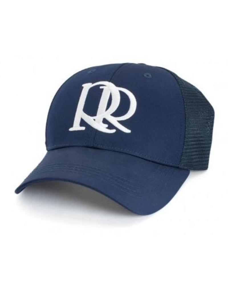 Ross Reels Ross Reels Trucker Hat