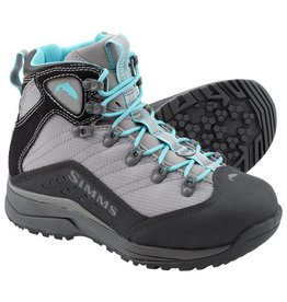 Simms Fishing CLOSEOUT Simms Women's Vapor Boot