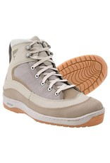 Simms Fishing CLOSEOUT Simms Flats Sneakers