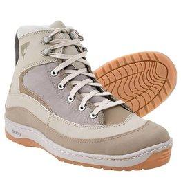 Simms Fishing Simms Flats Sneakers