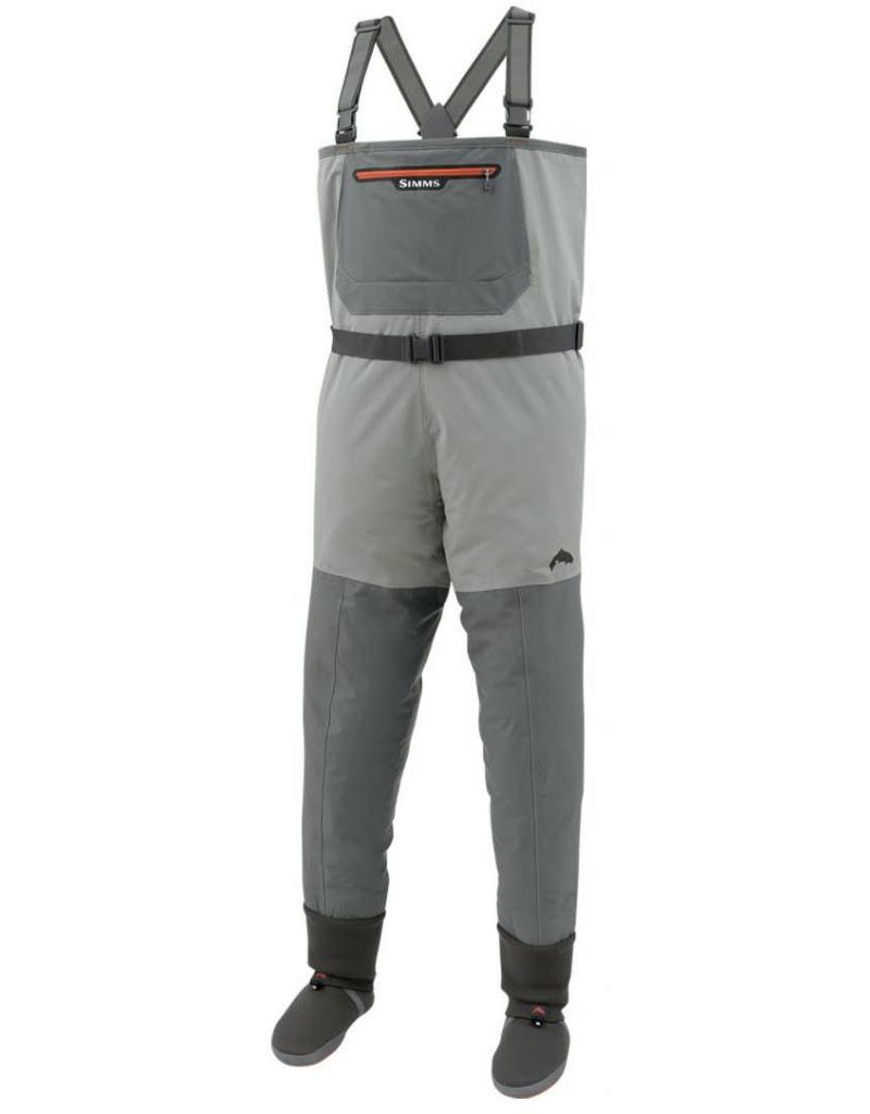 Simms Fishing Simms Freestone Stockingfoot Waders