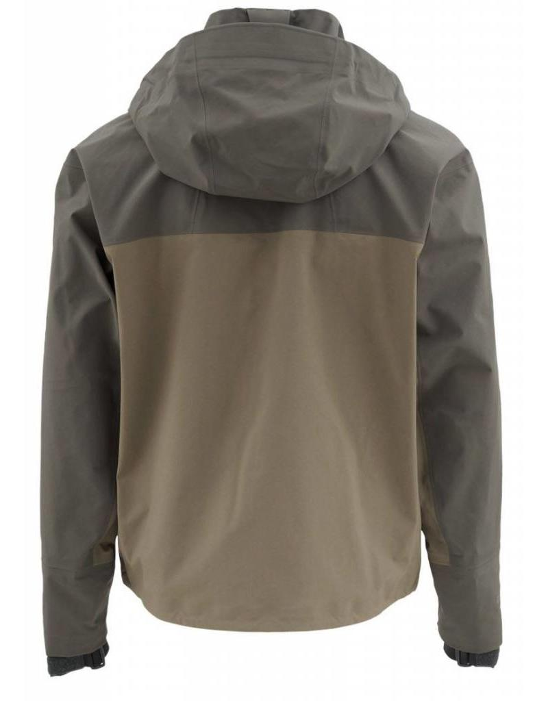 Simms Fishing Simms G3 Guide Tactical Jacket