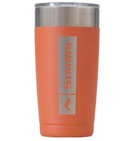Simms Fishing Simms Headwaters Insulated Mug