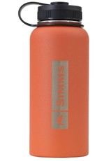 Simms Fishing Simms Headwaters Insulated Bottle