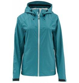 Simms Fishing CLOSEOUT Simms Women's Waypoints Jacket