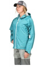 Simms Fishing CLOSEOUT Simms Women's Waypoints Jacket