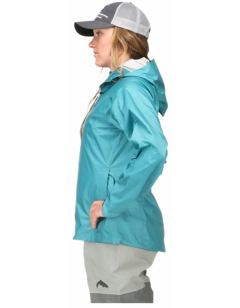 Simms Fishing Simms Women's Waypoints Jacket
