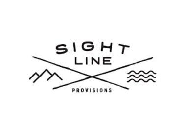 Sight Line Provisions