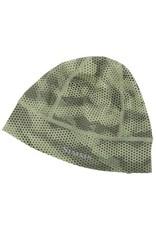 Simms Fishing Simms Ultra-Wool Core Beanie