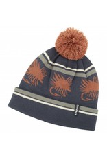 Simms Fishing Simms Big Hole Pom Hat
