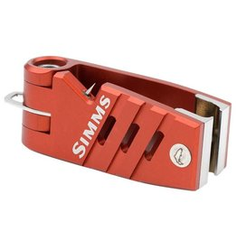Simms Fishing Simms Guide Nipper