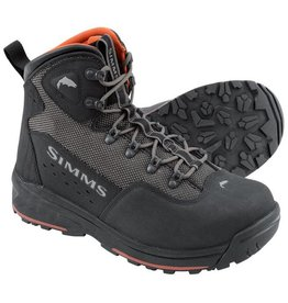 Simms Fishing CLOSEOUT Simms Headwaters Boot