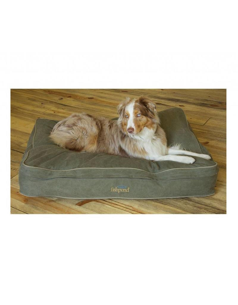 Fishpond Fishpond Bow Wow Dog Bed