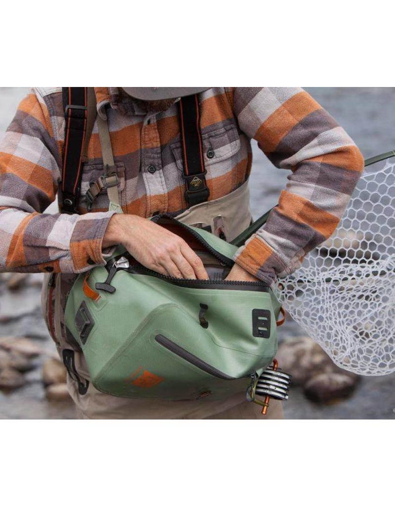 Fishpond Fishpond Thunderhead Submersible Sling