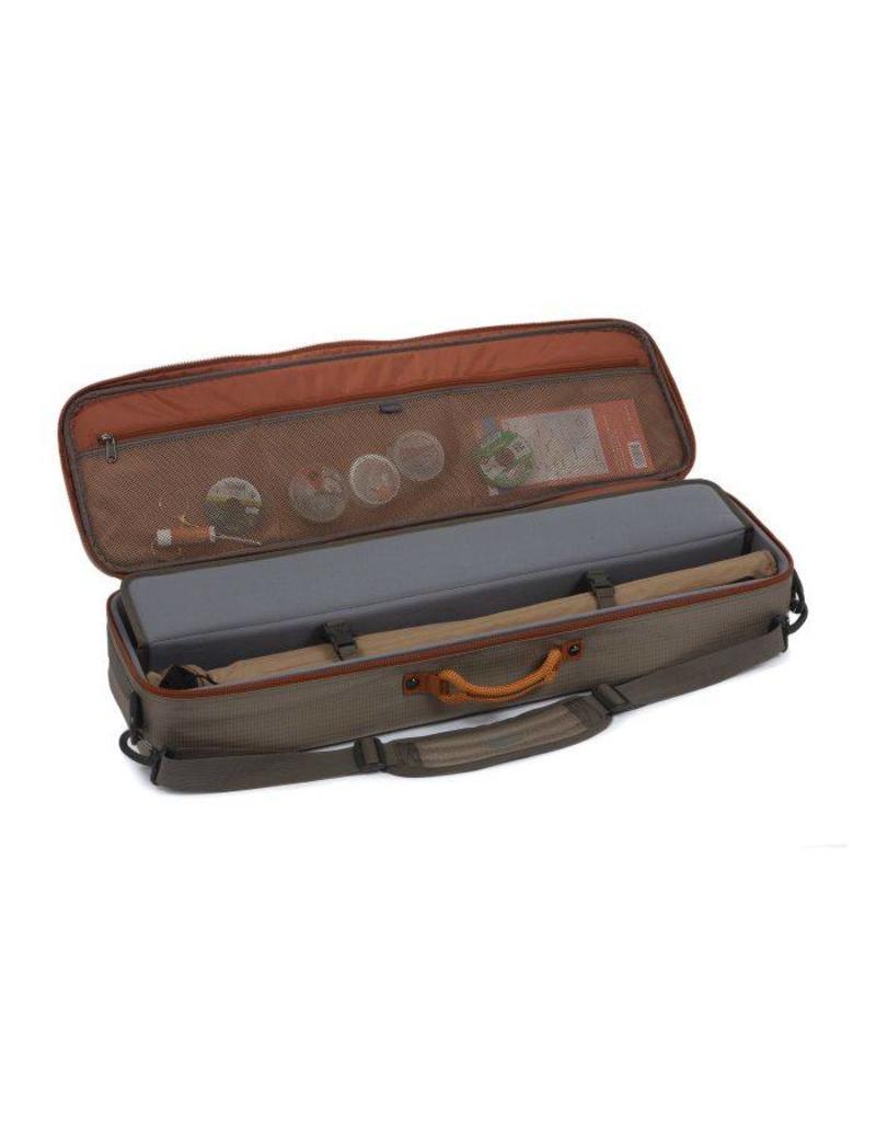 Fishpond Fishpond Dakota Carry-On Rod & Reel Case