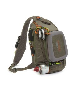 Fishpond Fishpond Summit Sling