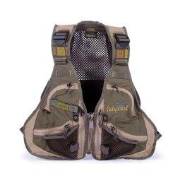 Fishpond CLOSEOUT Fishpond Elk River Youth Vest