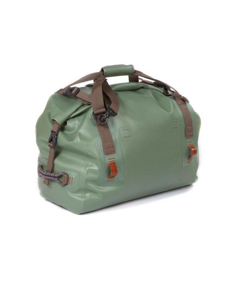 Fishpond Fishpond Thunderhead Submersible Roll Top Duffel