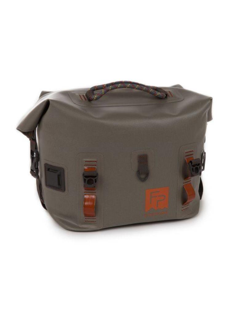 Fishpond Fishpond Castaway Roll Top Gear Bag