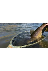 Fishpond Fishpond Nomad El Jefe Net - River Armor