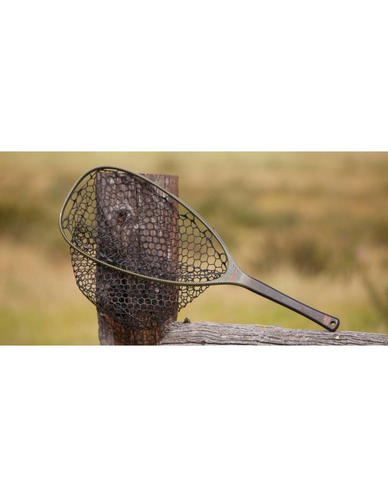 Fishpond Fishpond Nomad Emerger Net - River Armor