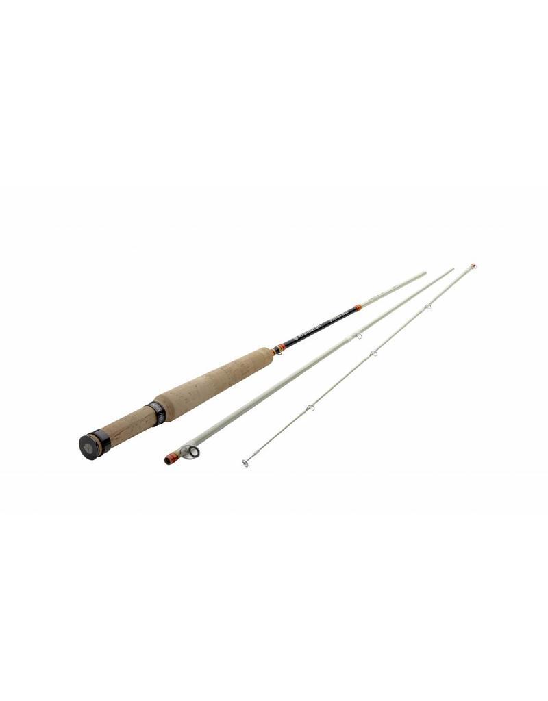 Redington Redington Butter Stick II