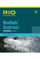 RIO Products RIO Redfish/Seatrout Leaders
