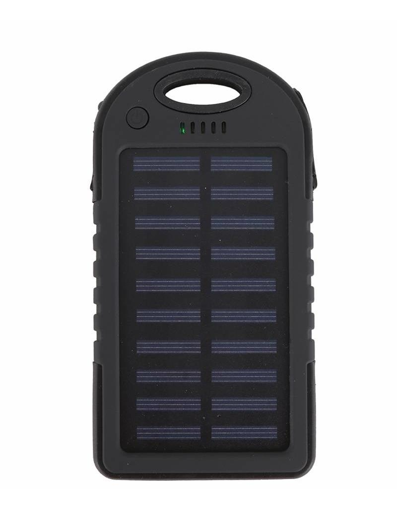Costa Del Mar Costa Solar Charger