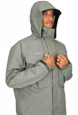 Simms Fishing Simms Freestone Jacket