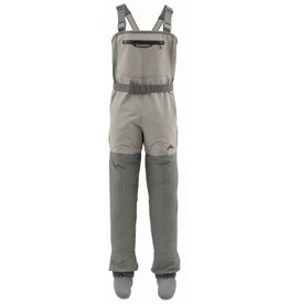 Simms Fishing Simms Women's Freestone Stockingfoot Waders