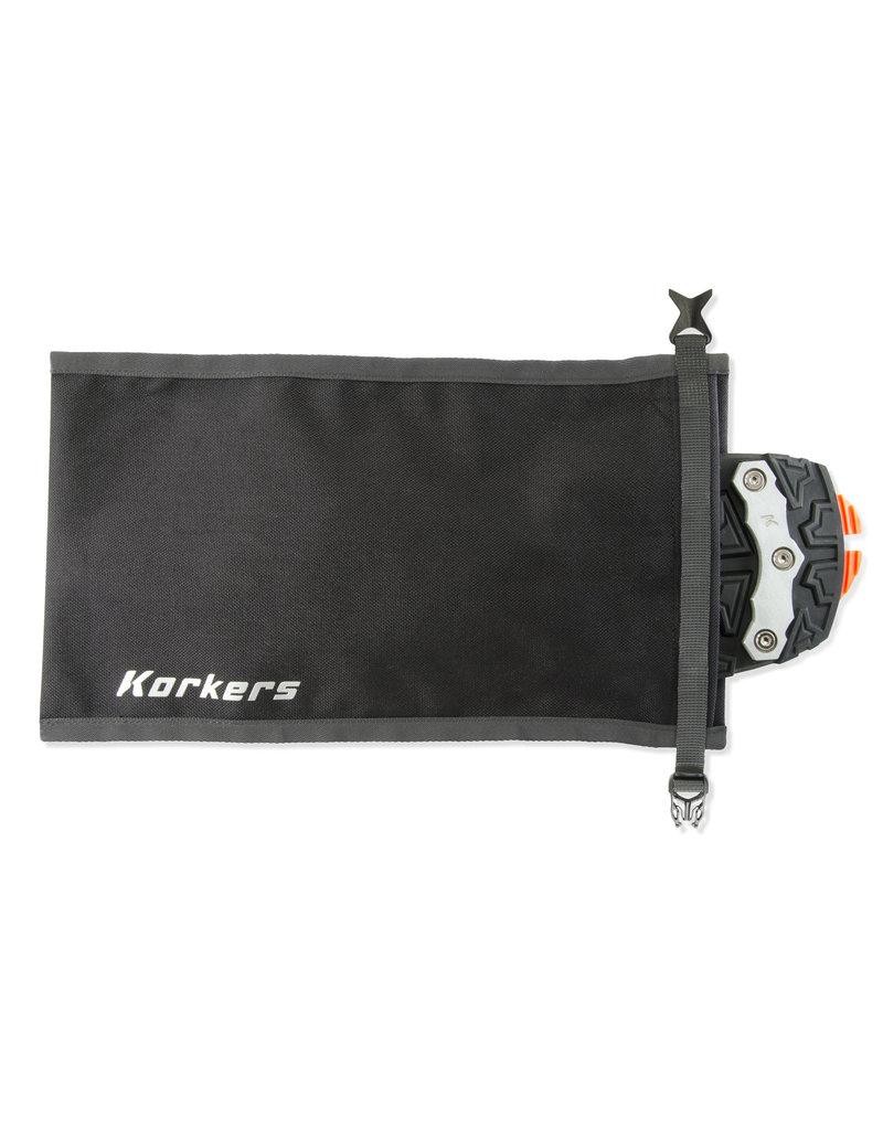 Korkers Korkers Savier Sole Bag