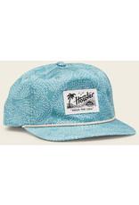 Howler Bros Howler Bros. Prickly Pear Print Snapback Hat