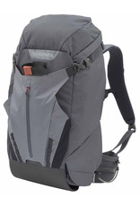 Simms Fishing Simms G4 Pro Shift Pack