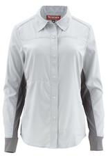 Simms Fishing Simms Women's Bicomp Long Sleeve Shirt