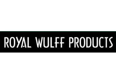 Royal Wulff