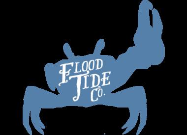Flood Tide Co.