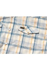 Howler Bros Howler Bros. H Bar B Snapshirt