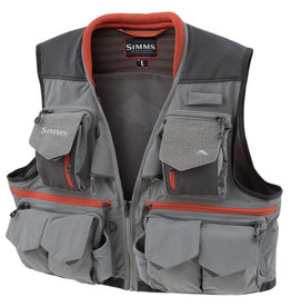 Simms Fishing Simms Guide Vest