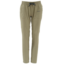 Simms Fishing Simms Women's Isle Bugstopper Pant