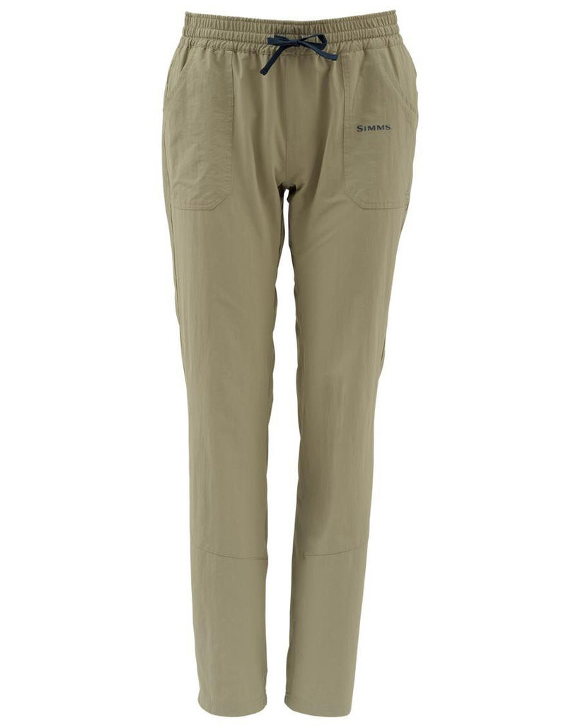 Simms Fishing CLOSEOUT Simms Women's Isle Bugstopper Pant