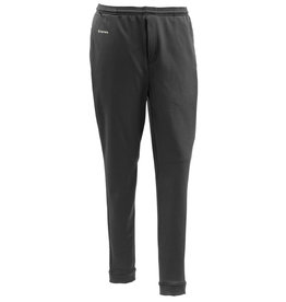 Simms Fishing Simms Guide Midweight Pant